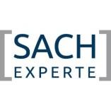 Sachexperte GmbH & Co. KG