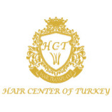 Hair Center Of Turkey