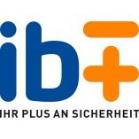 ibf GmbH