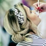 Yvone Odenthal Kosmetik & Brautstyling