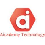 Aicademy Technology