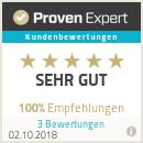 Erfahrungen & Bewertungen zu Heidi Weisslein. Die Hochzeitsrednerin