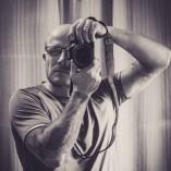 HB-Fotograf