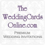 The Online Wedding Cards