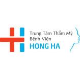 Trung tâm phẫu thuật thẩm mỹ LGBT Hồng Hà