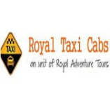 Royal Taxi Cabs Jaipur