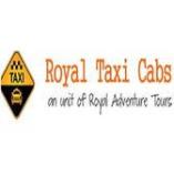 Royal Taxi Cabs Jaipur