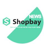 Blog Shopbay Việt Nam