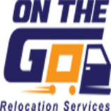 Long Distance Moving Services in Virginia