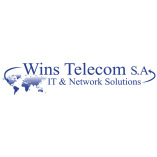 Wins Telecom LTD, C.A