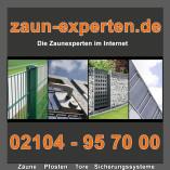 EXXPERT Projekt GmbH