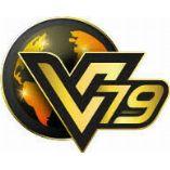 vegas79 empire