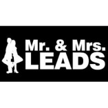 Mr. & Mrs. Leads - SEO Erie PA