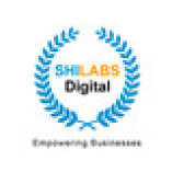 SHILabs Private Limited