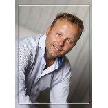 Eigenberger Finanzexperte
