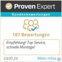 Erfahrungen & Bewertungen zu naturwaerme.org
