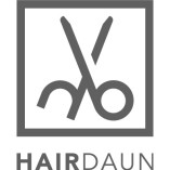 Salon HairDaun