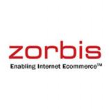 Zorbis Inc