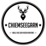 Chiemseegarn