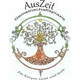 Gemeinschaftspraxis AusZeit