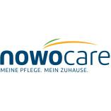 Nowocare GmbH