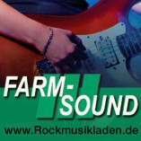FARM-SOUND Music Shop