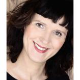 Kosmetikerin Gabriele Grosch