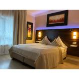 Hotel citymax am dom