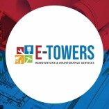 E-Towers Renovations and Maintenance Services LLC