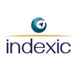 Indexic_inc