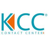 KCC GmbH