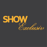 Show Exclusiv