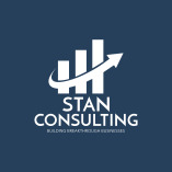 Stan Consulting