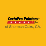 CertaPro Painters® of Sherman Oaks, CA