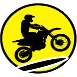 Dirt bike Ideas