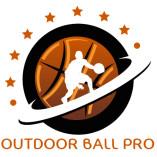 outdoorballpro
