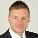 Stefan Müller - Finanzmakler & Honorar-Finanzberater