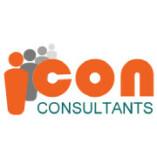 Icon Consultants
