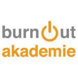 burnout akademie Straesser