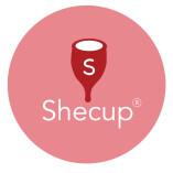 Shecup