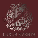 Luxus Events