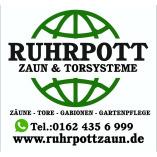 Ruhrpott Zaun & Tor Systeme