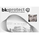 bkprotect logo