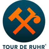 Tour de Ruhr GmbH