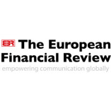 The European Financial Review