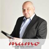 mumo webdesign