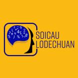 Soicaulodechuan