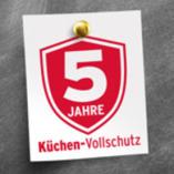 Küche&Co Pforzheim Erfahrungen & Bewertungen