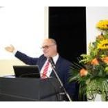 Psychologische Fachpraxis Prof. Michael Klein
