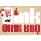 OinkOink BBQ